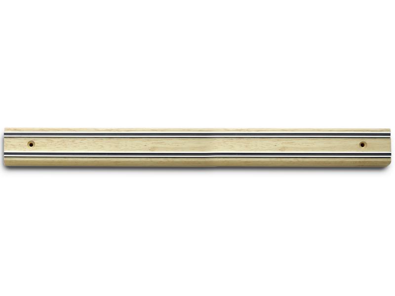 Wüsthof Magnetická lišta 45 cm 7223/45