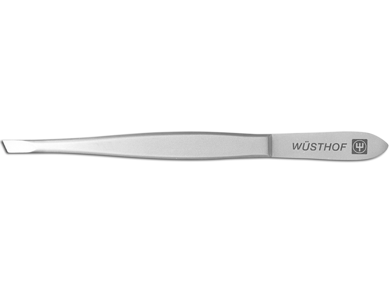 Wüsthof Pinzeta 9 cm 7702