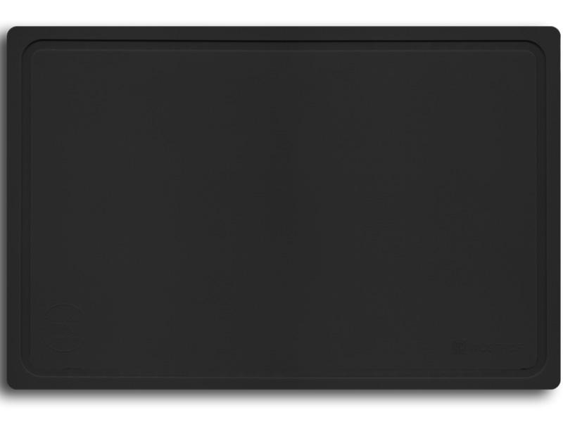 Wüsthof Krájecí podložka černá 38 cm 7298-1