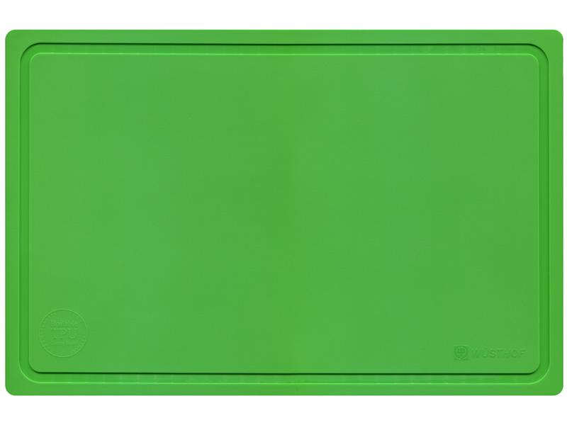 Wüsthof Krájecí podložka zelená 38 cm 7298g
