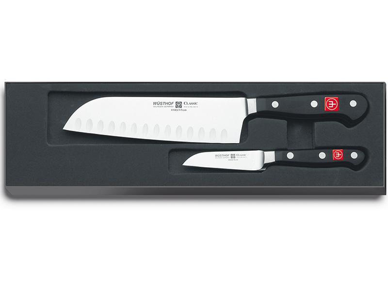 Wüsthof CLASSIC Sada nožů 2 ks 9280