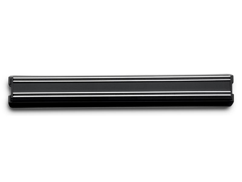 Wüsthof Magnetická lišta 30 cm 7225/30