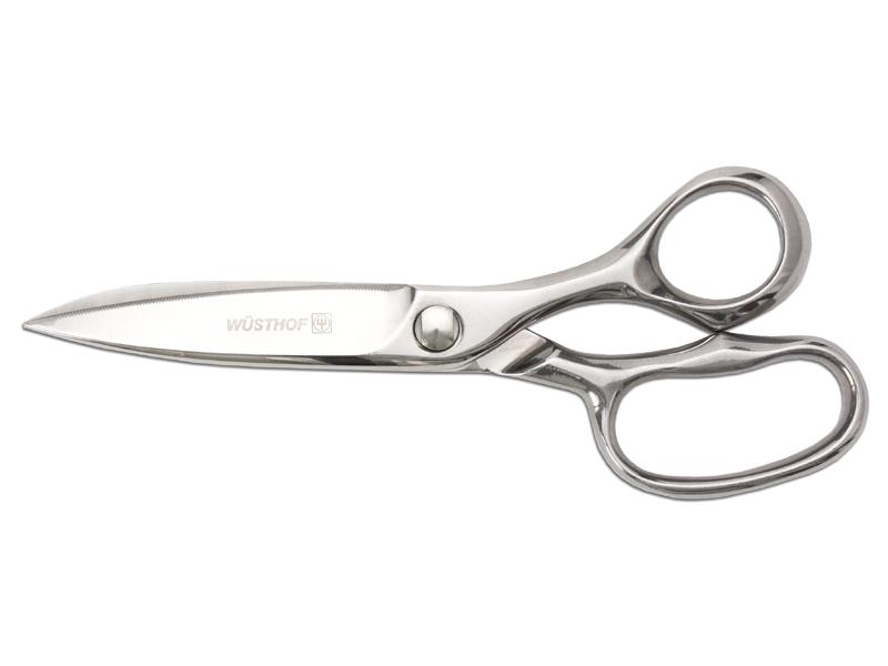 Wüsthof Nůžky kuchyňské - nůžky na ryby 21 cm 5564