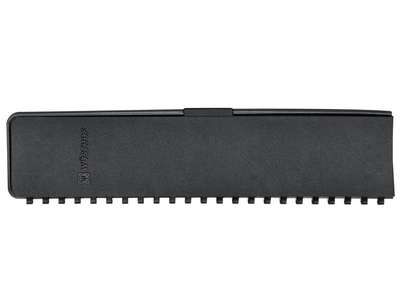 Wüsthof Ochrana ostří 5,5 cm - magnetická 9921-3