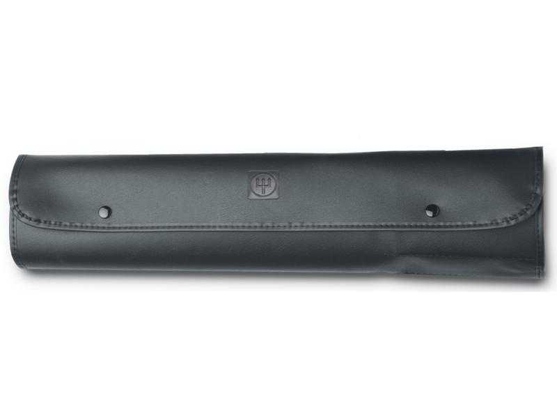 Wüsthof Taška na nože rolovací bez vybavení - na 9 dílů 7371