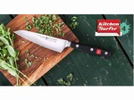 Wüsthof Solingen CLASSIC Kitchen Surfer 12 cm 4580/12